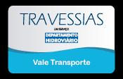 Bilhete Vale Transporte